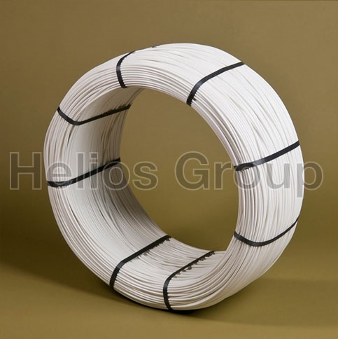 POLYAMIDE BAYCO THREAD