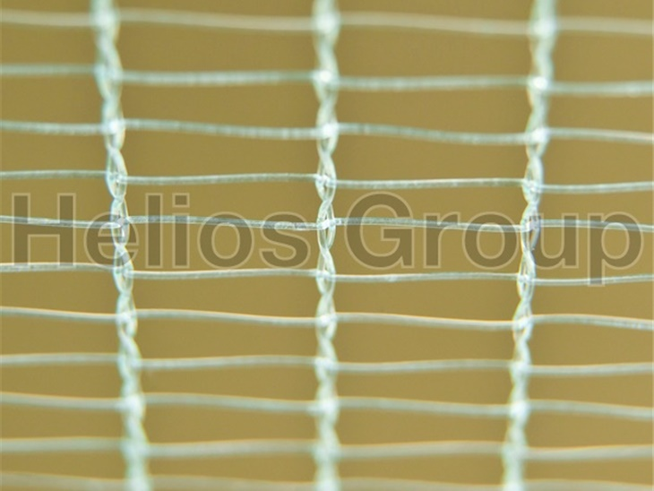 Anti-hail net | Maxilux®